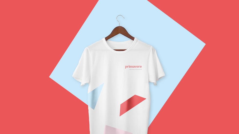 camiseta_portfolio_branding_criação_de_m