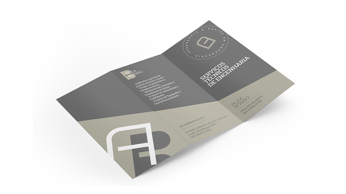 folder_branding_criação_de_marca_para_al