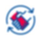 ícone-valores-quem-somos-visolux-comunic
