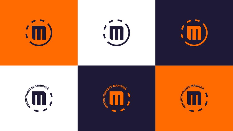 aplicação_ícones_portfolio_branding_cria