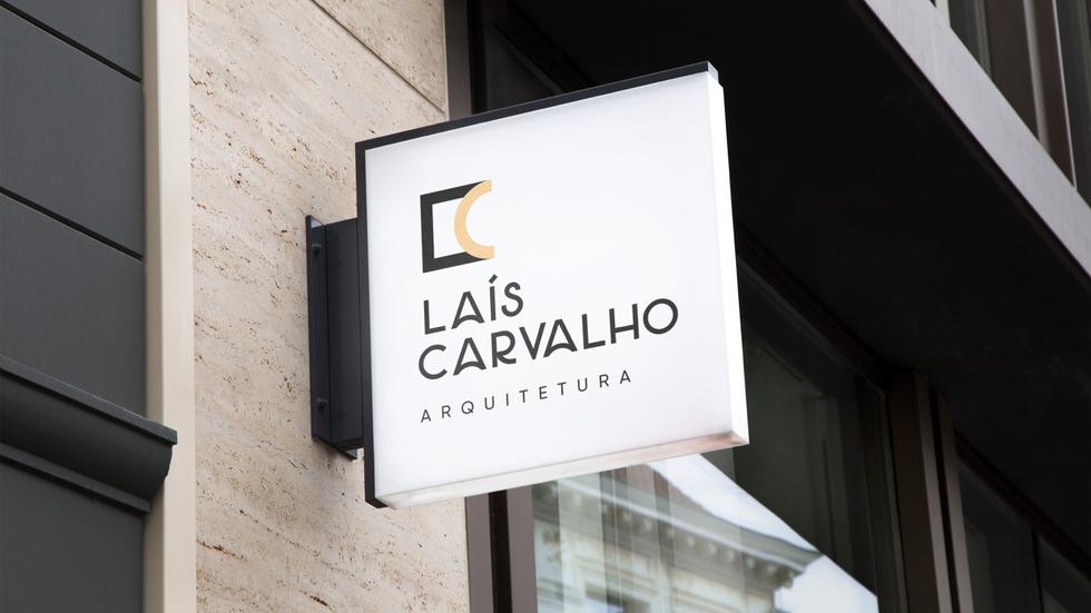 branding-laís-carvalho-arquitetura.012