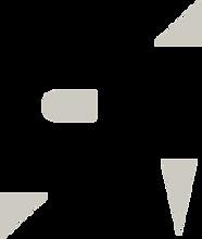 alicação_logo_elementos_home_ramirez_pro