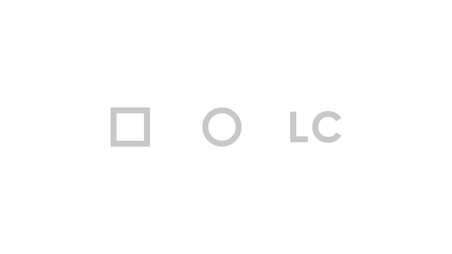 branding-laís-carvalho-arquitetura.002