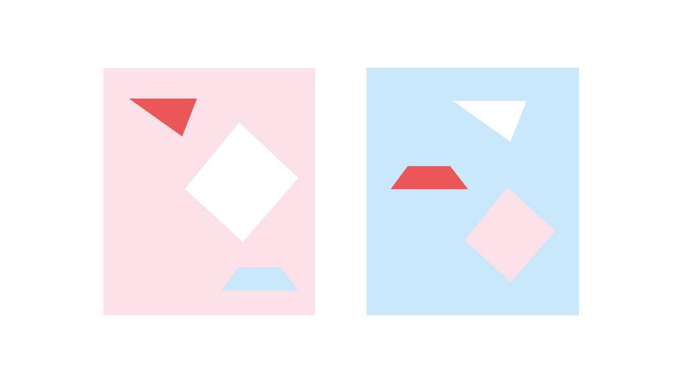 layout_portfolio_branding_criação_de_mar