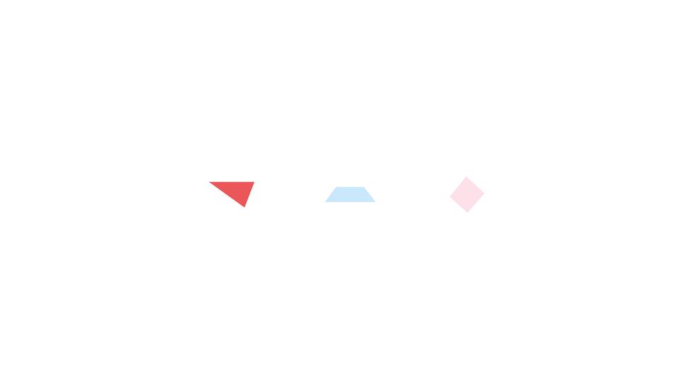 elementos_2_portfolio_branding_criação_d