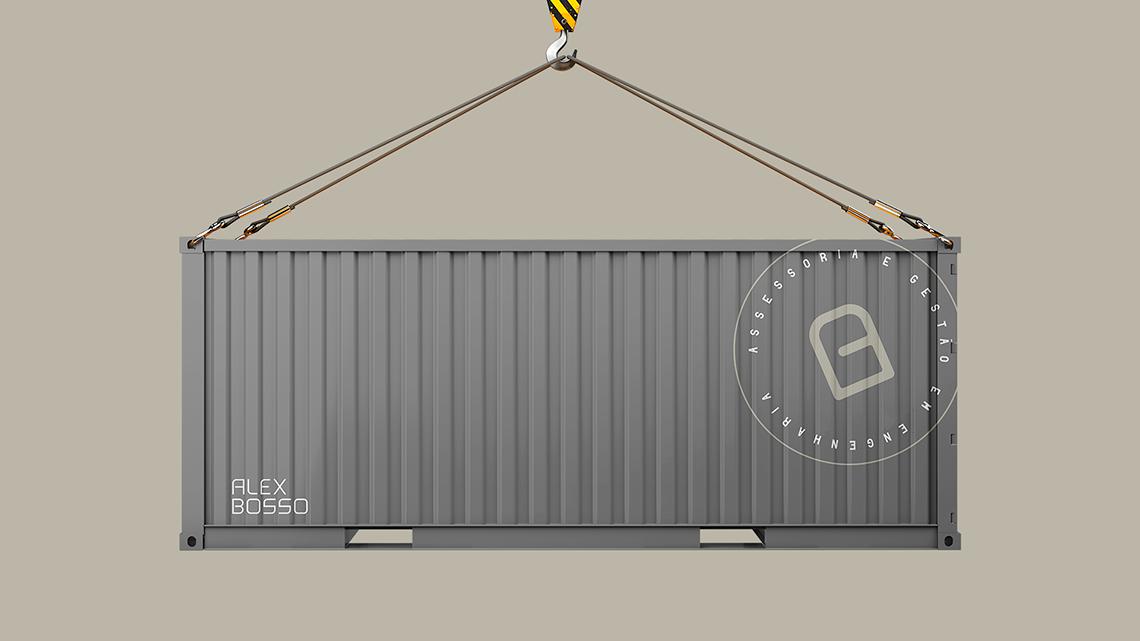 aplicação_container_portfolio_branding_c