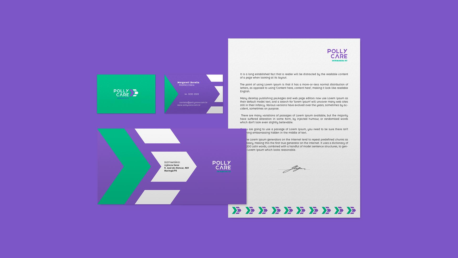 ap-papelaria-branding-marca-logo-polly-c