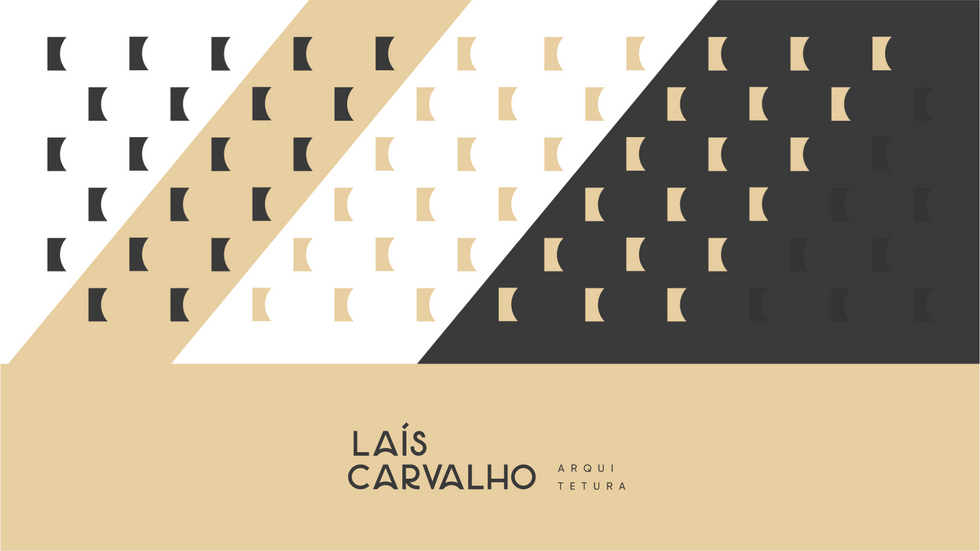 branding-laís-carvalho-arquitetura.010
