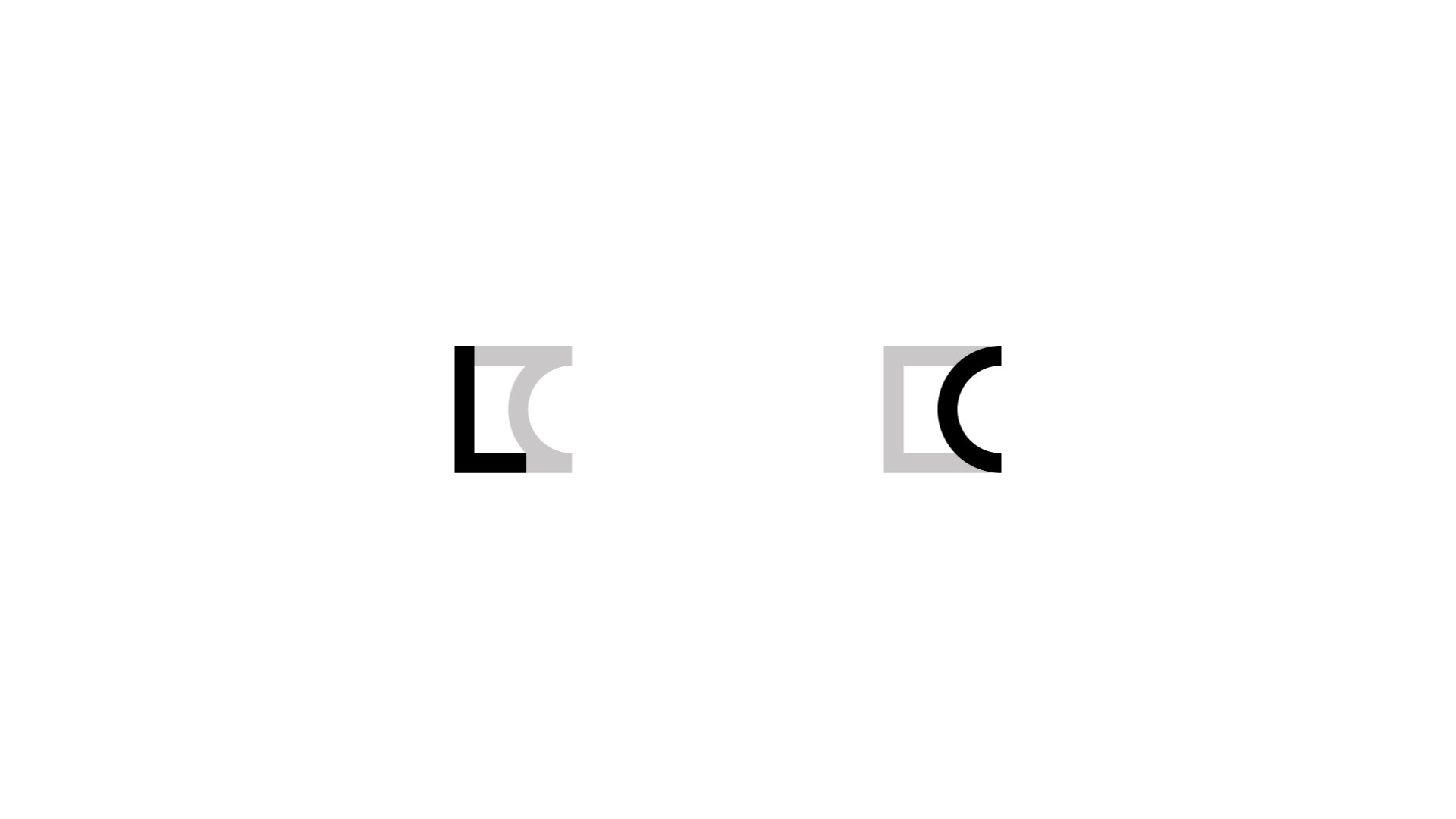 branding-laís-carvalho-arquitetura.004