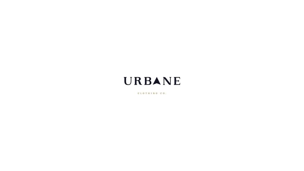 logo_3_portfolio_branding_criação_de_mar