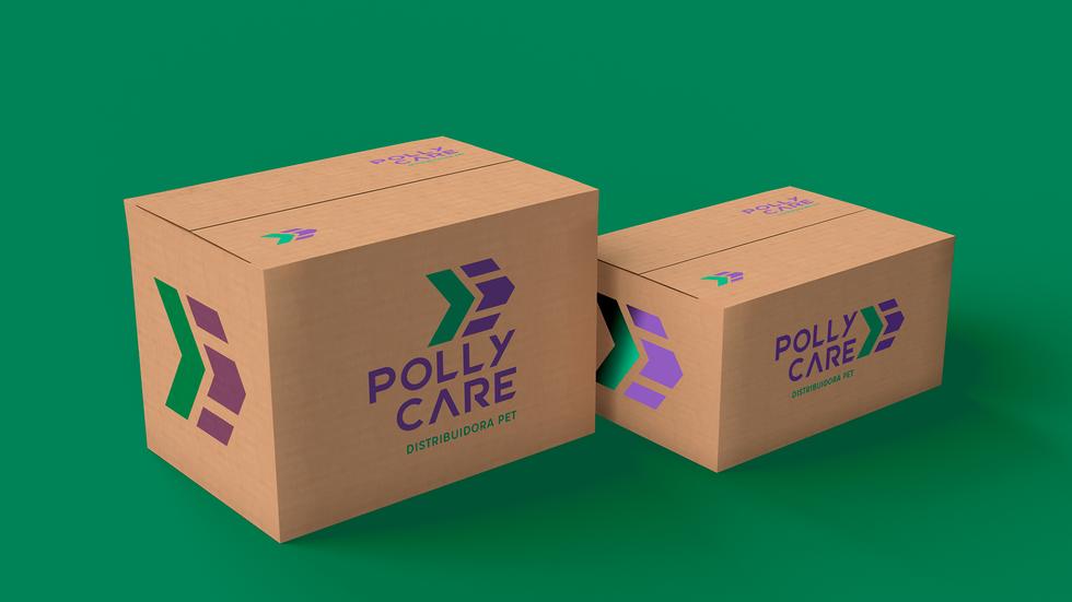 ap-caixa-branding-marca-logo-polly-care-