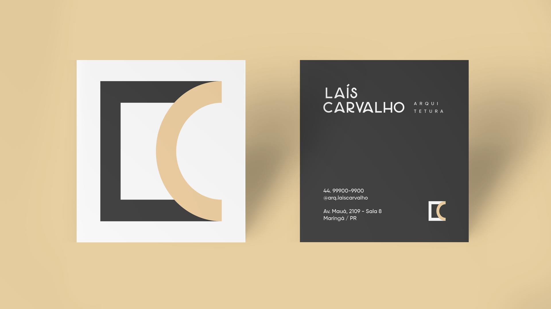 branding-laís-carvalho-arquitetura.018