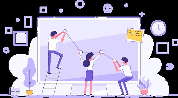 ilustração_performance_página_de_serviço