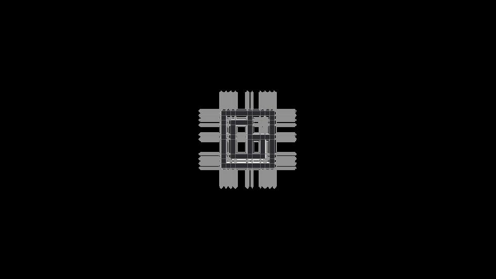 grid_portfolio_branding_criação_de_marca