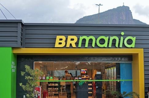 BRMANIA POSTO PIRAQUE RJ  (37).JPG