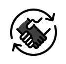 ícone-valores-quem-somos-visolux-comuni