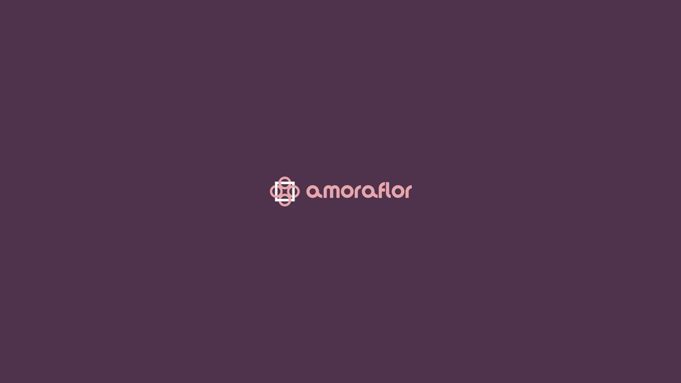 Logo_Fundo_Escuro_logo_cores_portfolio_b
