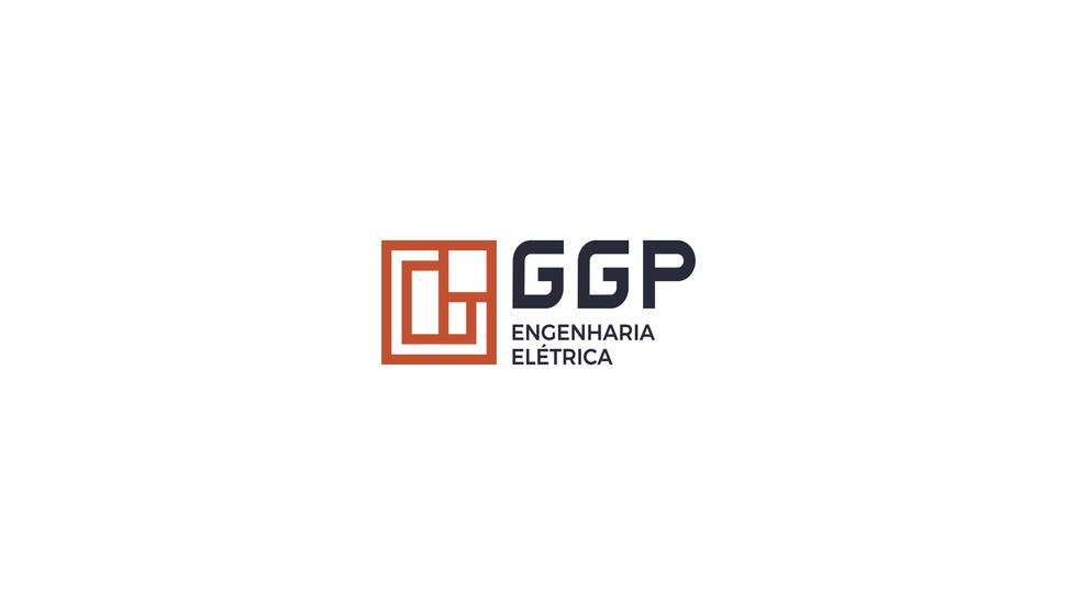 logo_principal_portfolio_branding_criaçã