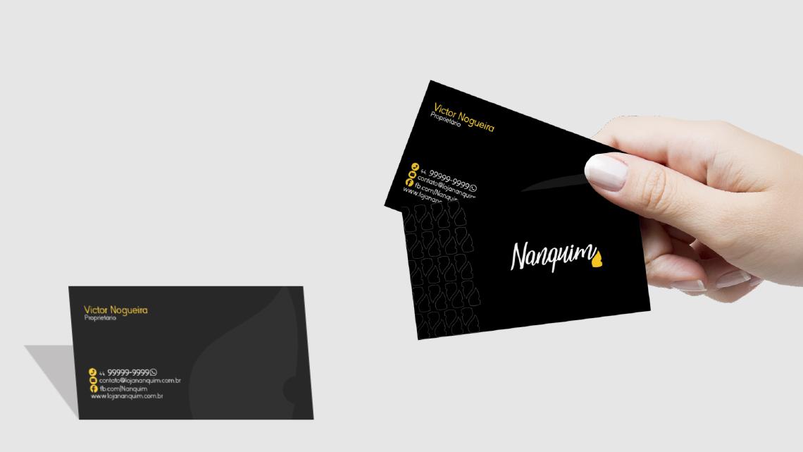 cartão_de_visita_branding_criação_de_mar