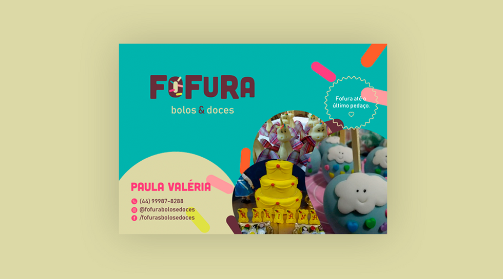 flyer_panfleto_portfolio_branding_criaçã