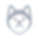ícone_2_cachorro_feedback_pet_shop_vida_