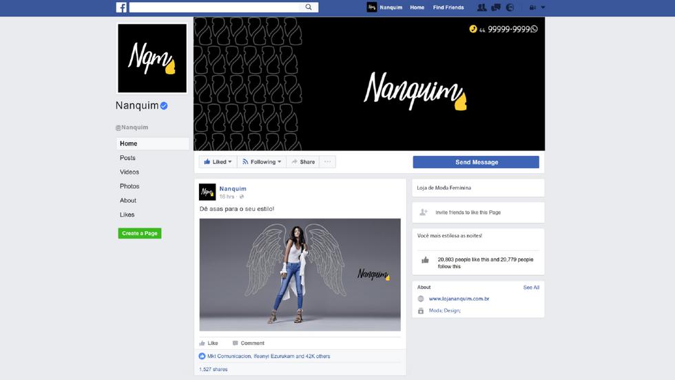 visual_facebook_branding_criação_de_marc