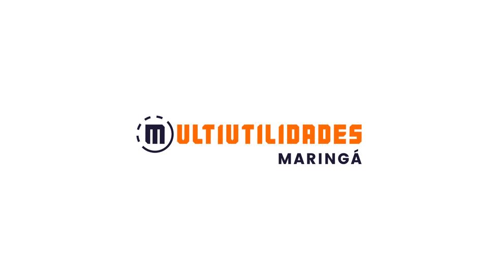 logo_portfolio_branding_criação_de_marca
