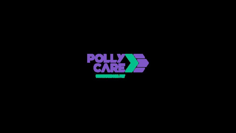 ap-Logo-fb-branding-marca-logo-polly-car