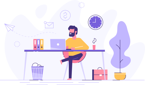ilustração_branding_página_de_serviços_d