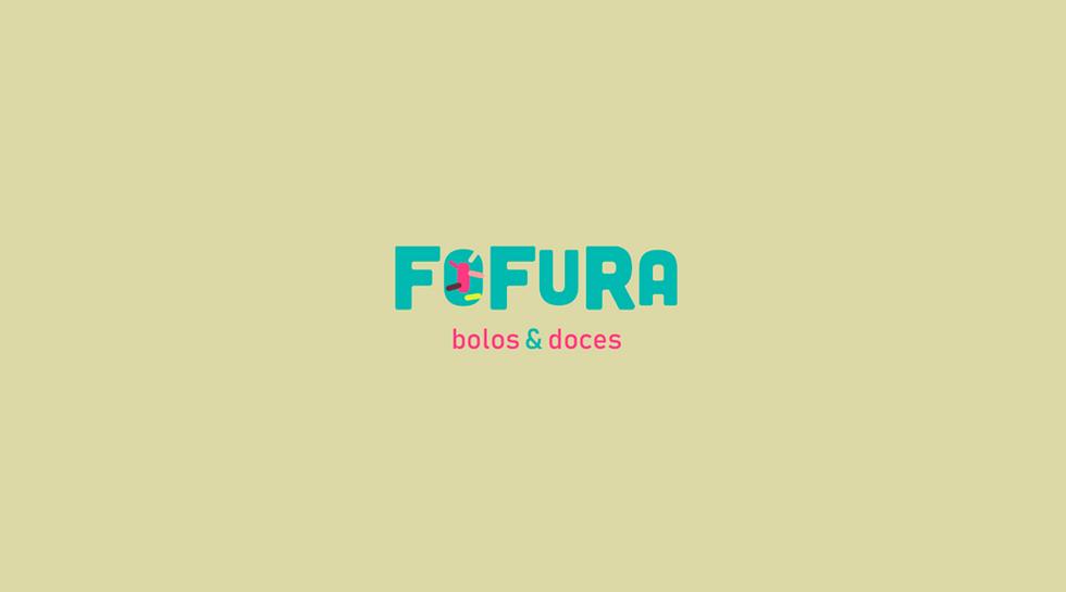 logo_3_branding_criação_de_marca_para_fo