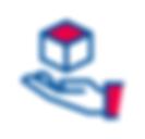 ícone-missão-quem-somos-visolux-comunica