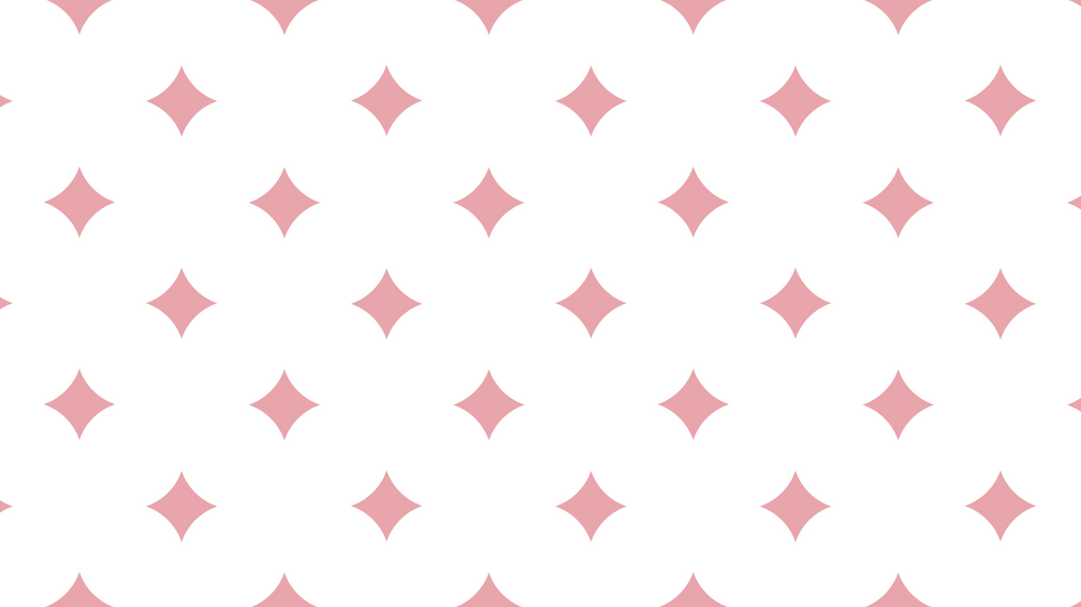 malha_logo_cores_portfolio_branding_cria