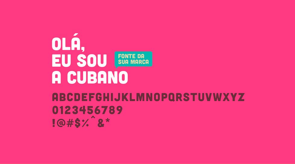 fonte_branding_criação_de_marca_para_fof