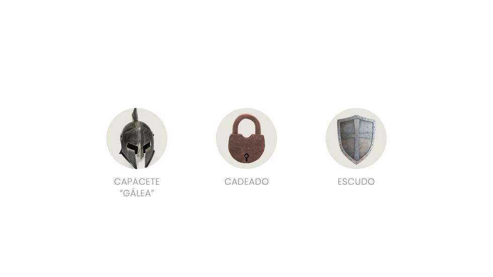referências_conceito_portfolio_branding_