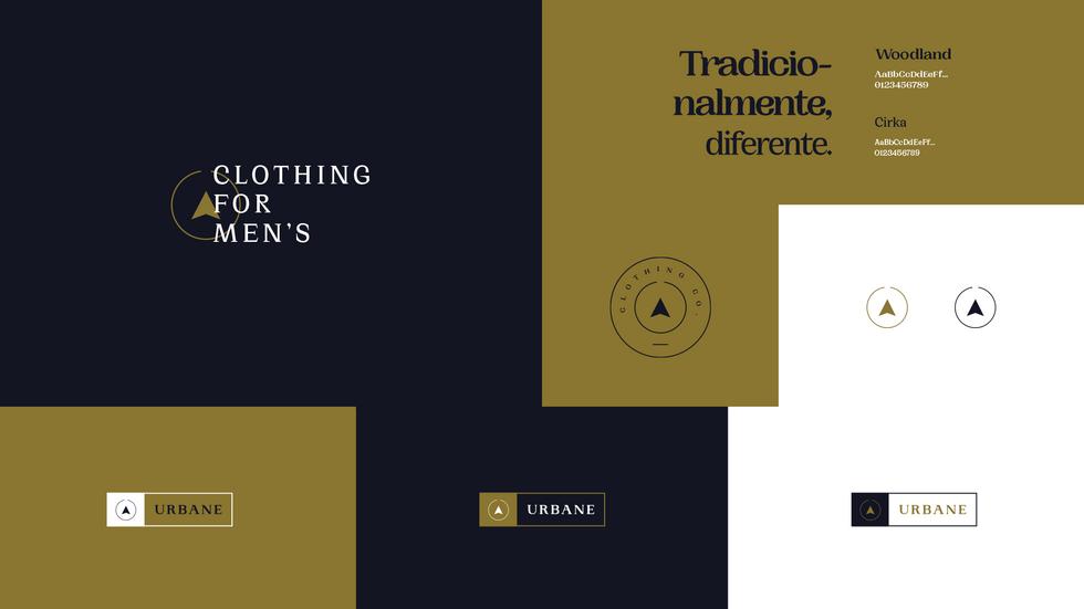 folha_de_estilo_portfolio_branding_criaç