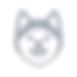 ícone_4_cachorro_feedback_pet_shop_vida_