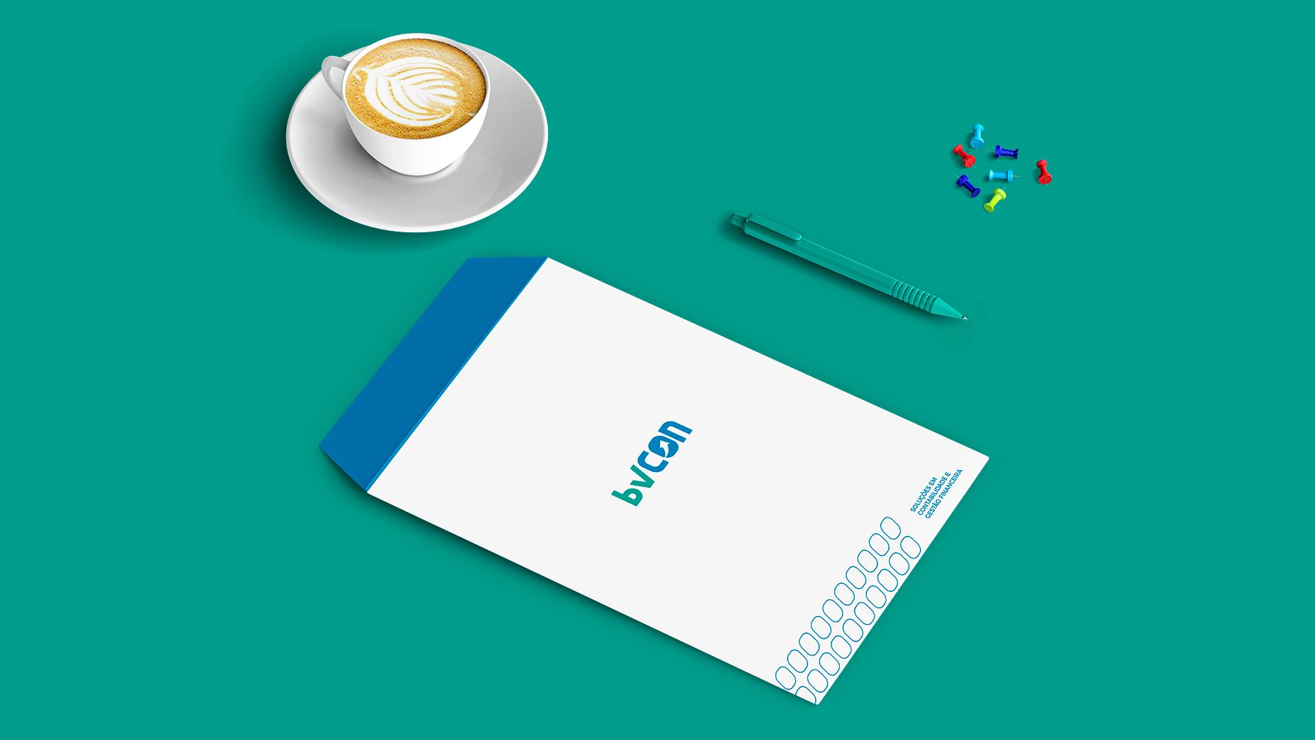 Envelope_portfolio_branding_criação_de_m