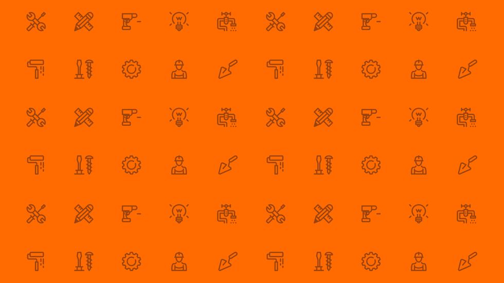 malha_portfolio_branding_criação_de_marc