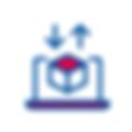 ícone-projetos-layouts-quem-somos-visolu
