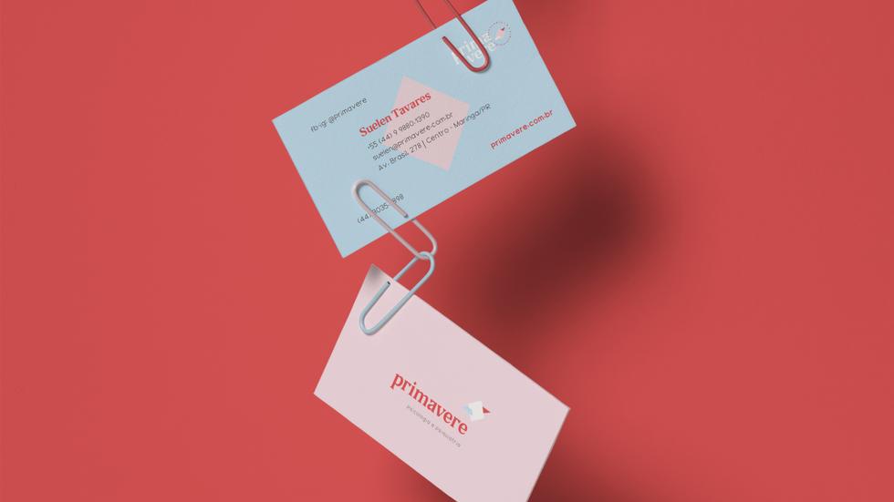 Cartão_de_Visitas_portfolio_branding_cri