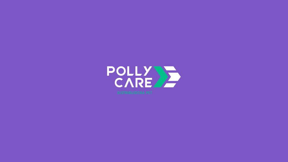 ap-Logo-branding-marca-logo-polly-care-a