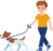 ilustração_site_vida_animal_pet_shop_mar