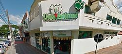 unidade_1_contato_pet_shop_vida_animal_m