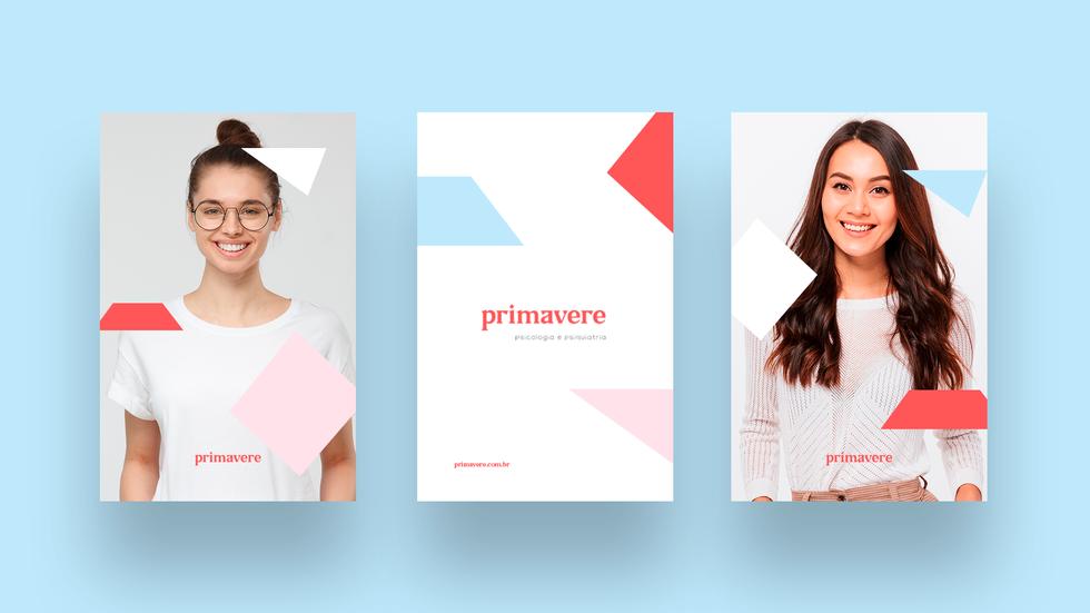 posters-portfolio-branding-criação-de-ma