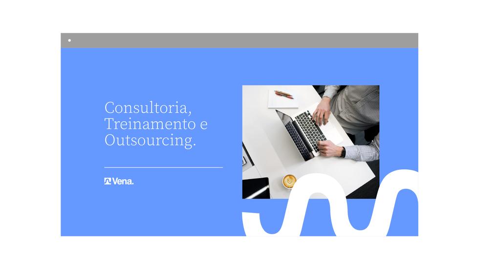 site-portfolio-branding-criação-de-mar