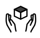 ícone-visão-quem-somos-visolux-comunic