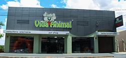 unidade_2_contato_pet_shop_vida_animal_m