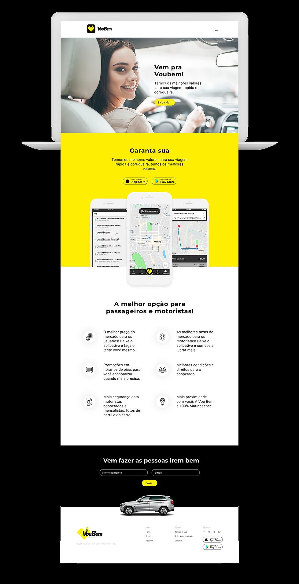 site_completo_portfolio_site_criação_de_