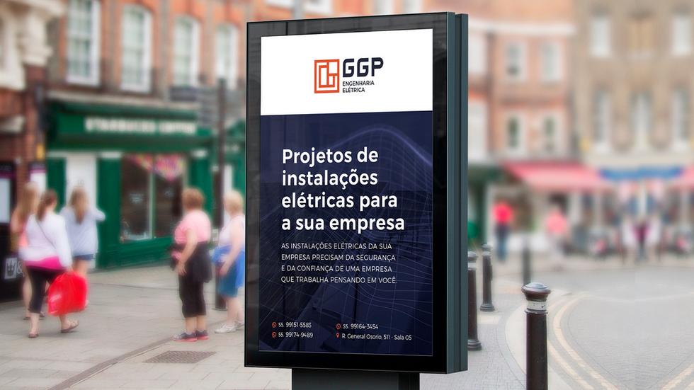 banner_portfolio_branding_criação_de_mar