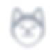 ícone_3_cachorro_feedback_pet_shop_vida_